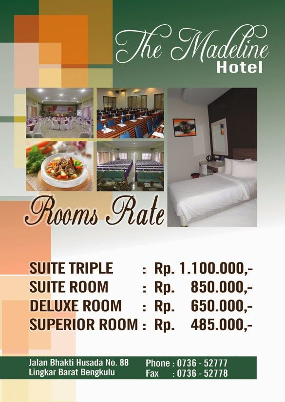 Image result for rooms images with rate