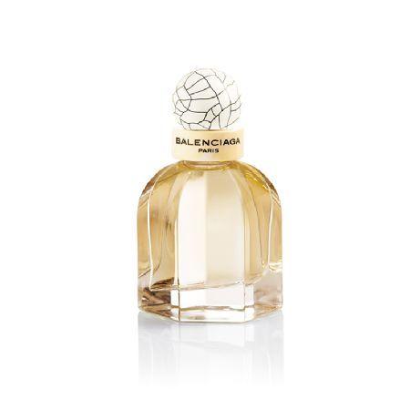 e5bb28a0 Balenciaga Paris Eau de Parfum Natural Spray Fragrance Direct welcomes the  Balenciaga brand to our collection