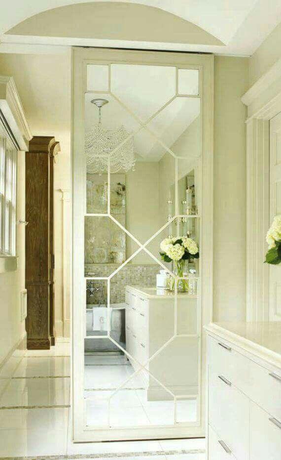 Pintu geser bathroom doors master white feminine cream also best house decor idea images on pinterest in design rh