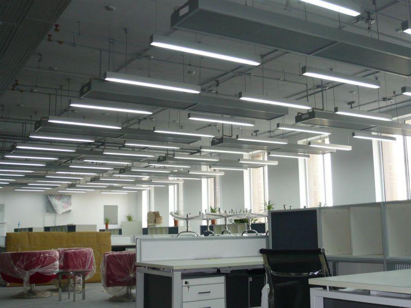 Supply Led Tube Office Lighting Led Office Pendant Lighting Fluorescent Office Lights Buy Fluorescent O Office Pendant Lighting Cool Lighting Office Lighting
