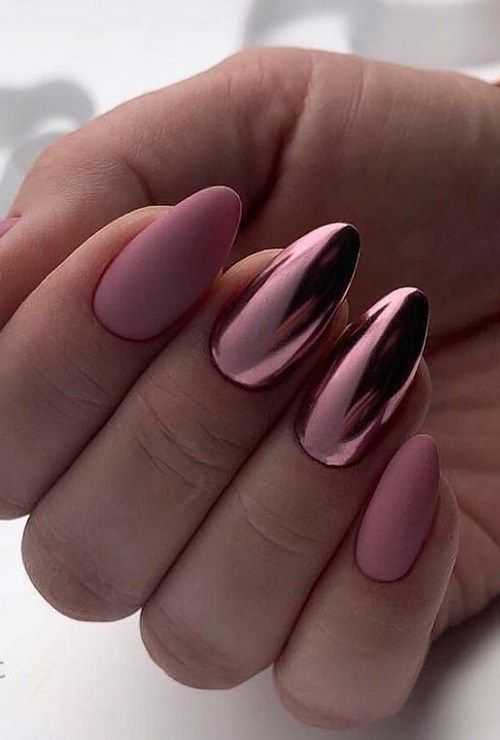 Photo of 29 Awesome Summer Nail Design Ideas for 2019