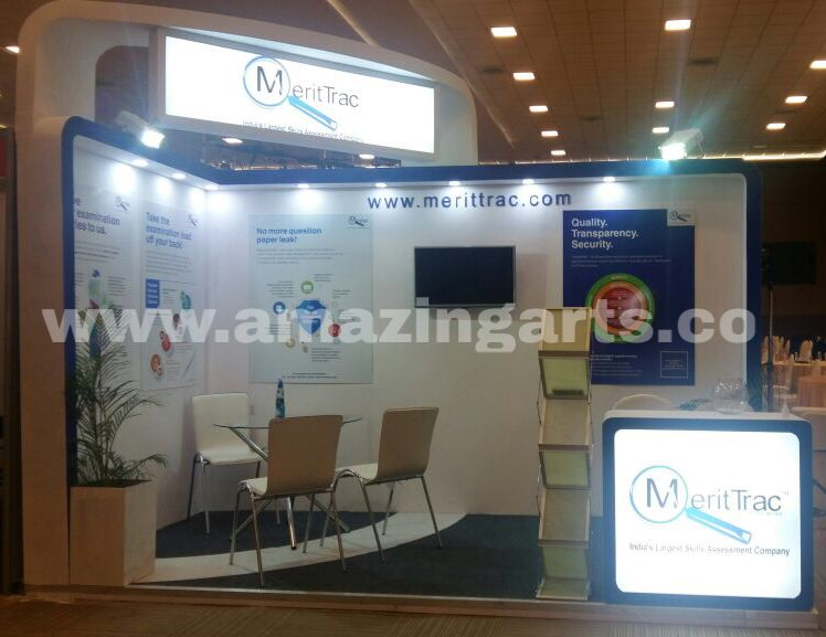 Exhibition Stand Builders Bangkok : Exhibition stall designer exhibition stand germany exhibition
