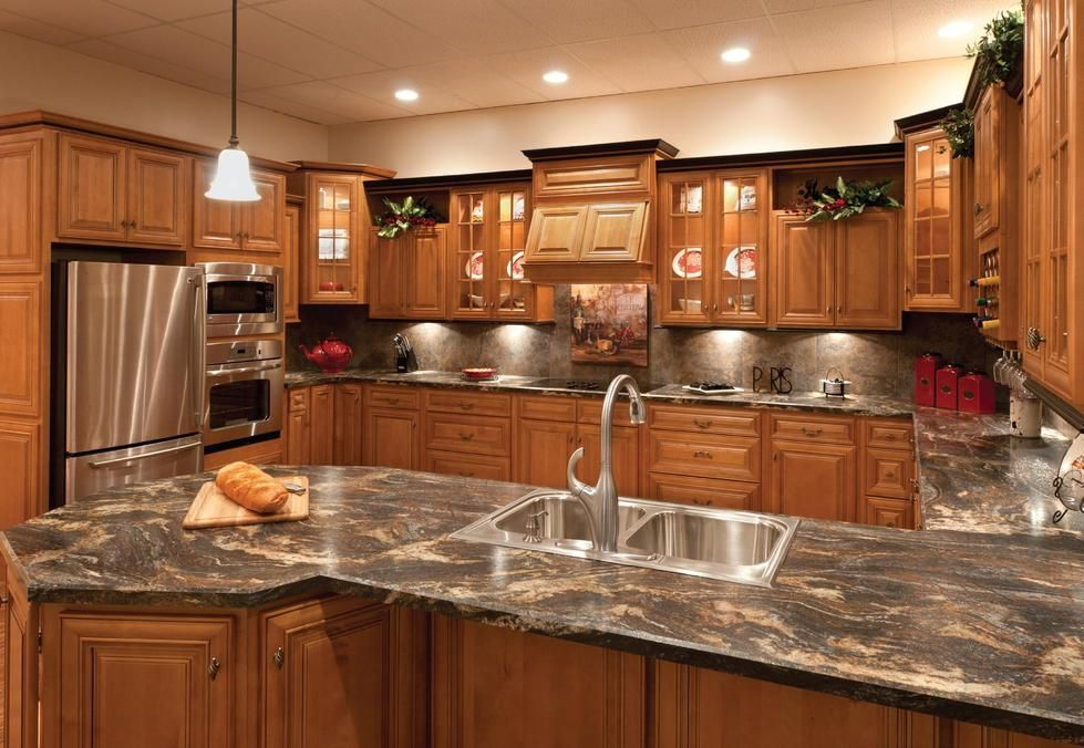 Ultra High-End Custom Kitchen Cabinetry | RTA cabinets ...