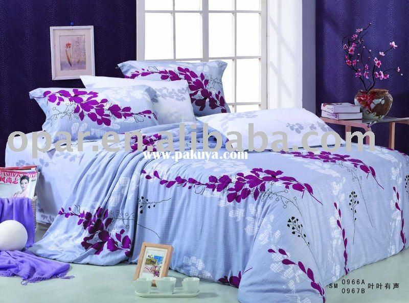 Images Of Ribbon Embroidery Google Search Bed Sheet Pinterest