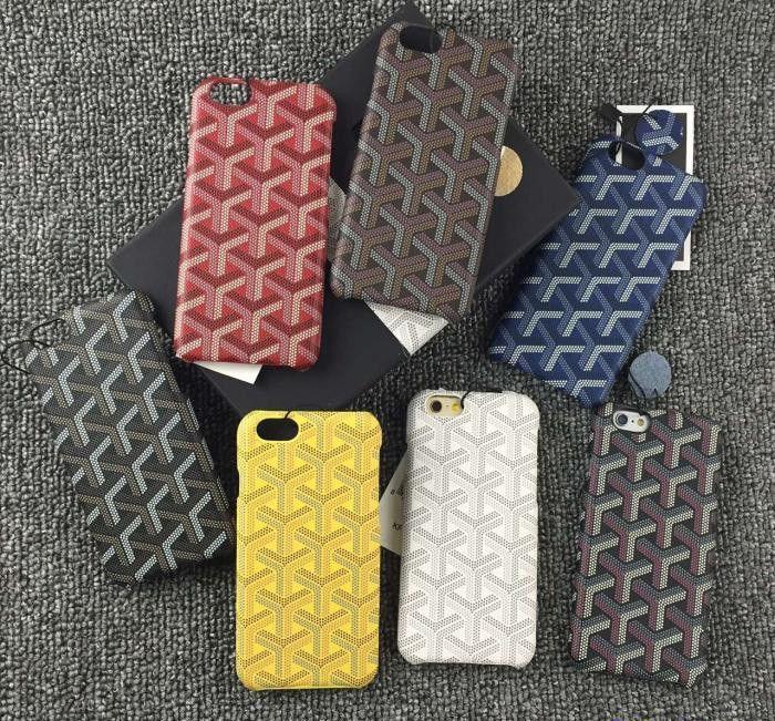 on sale 85c16 925e4 GOyard iphone case | iPhone cases | Goyard iphone case, Iphone cases ...