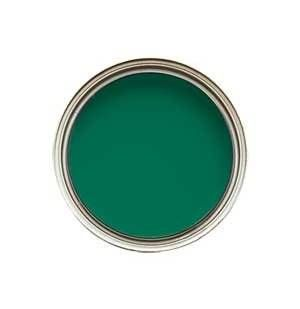 Decorating With Jewel Tones images