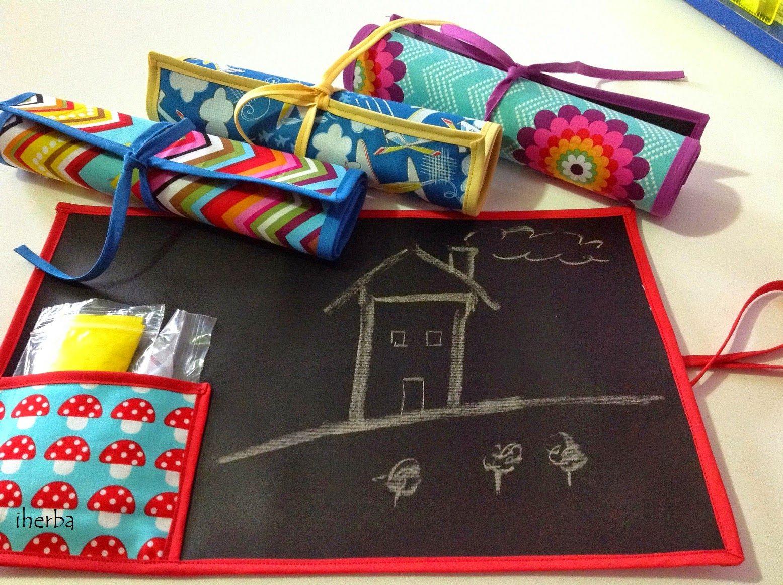 Más de 10 ideas increíbles sobre Jardín de infantes en Pinterest ...