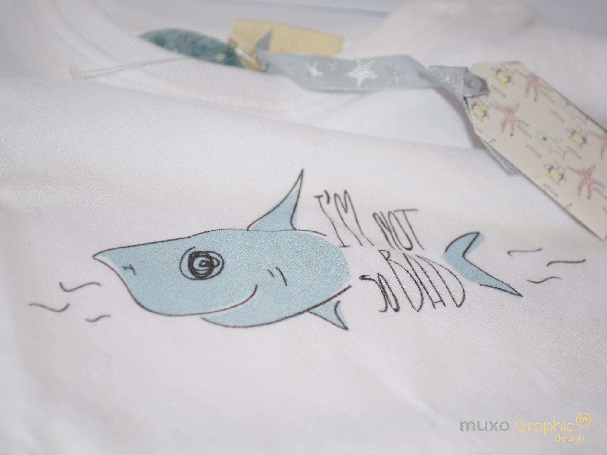 camiseta tiburón_2
