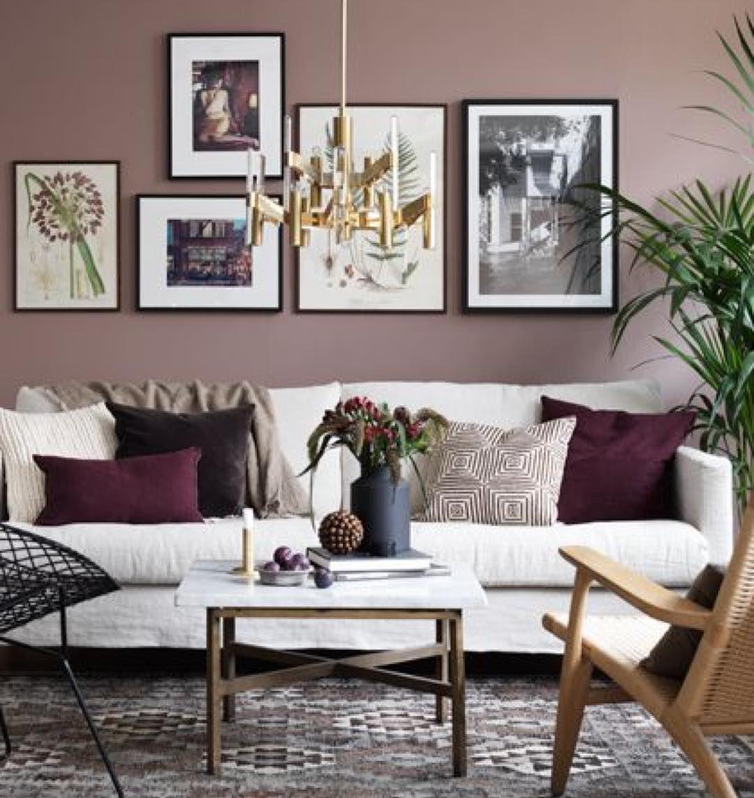 #sofa Decoração #interiordesign #design #usa #germany