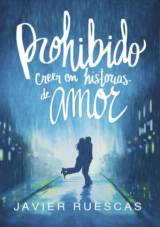 Resultado De Imagen Para Tu Y Yo Despues Del Invierno Laia Soler Libros Para Leer Juveniles Libros Para Adolescentes Libros De Romance Juvenil