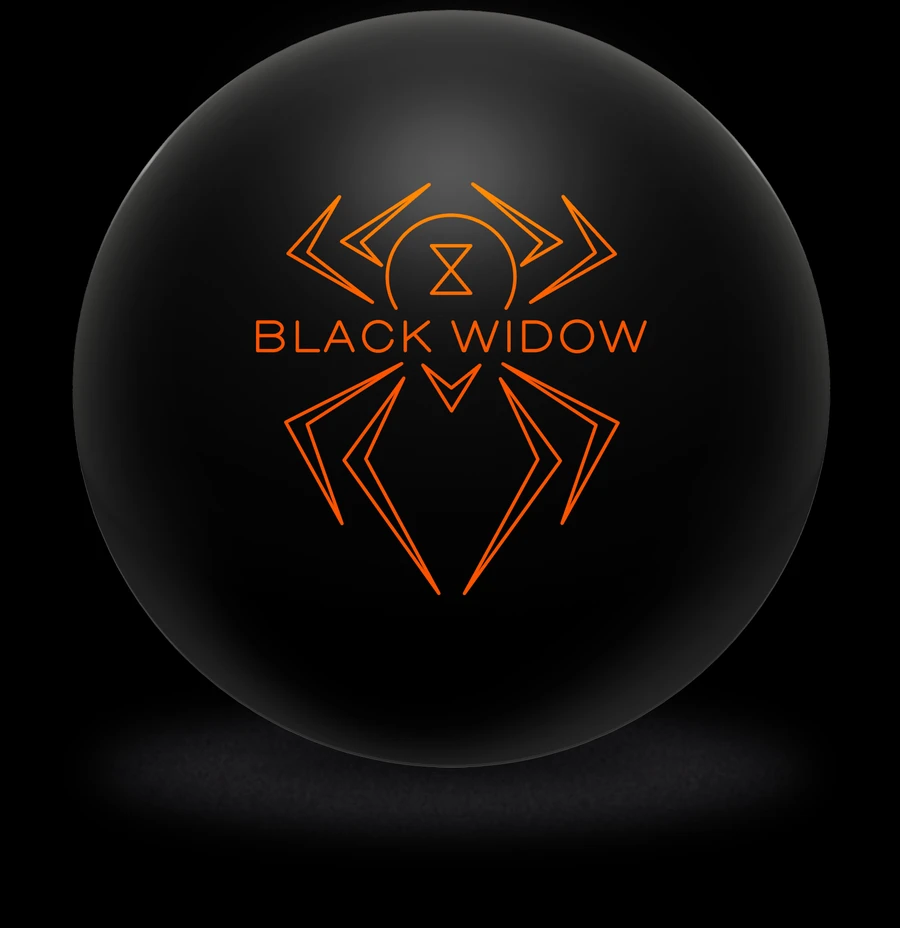 In The 1980 S Hammer Was Known As Faball Enterprises And Was The Industry Leader In Urethane Technology And Performance Over Black Widow Widow Purple Pearl