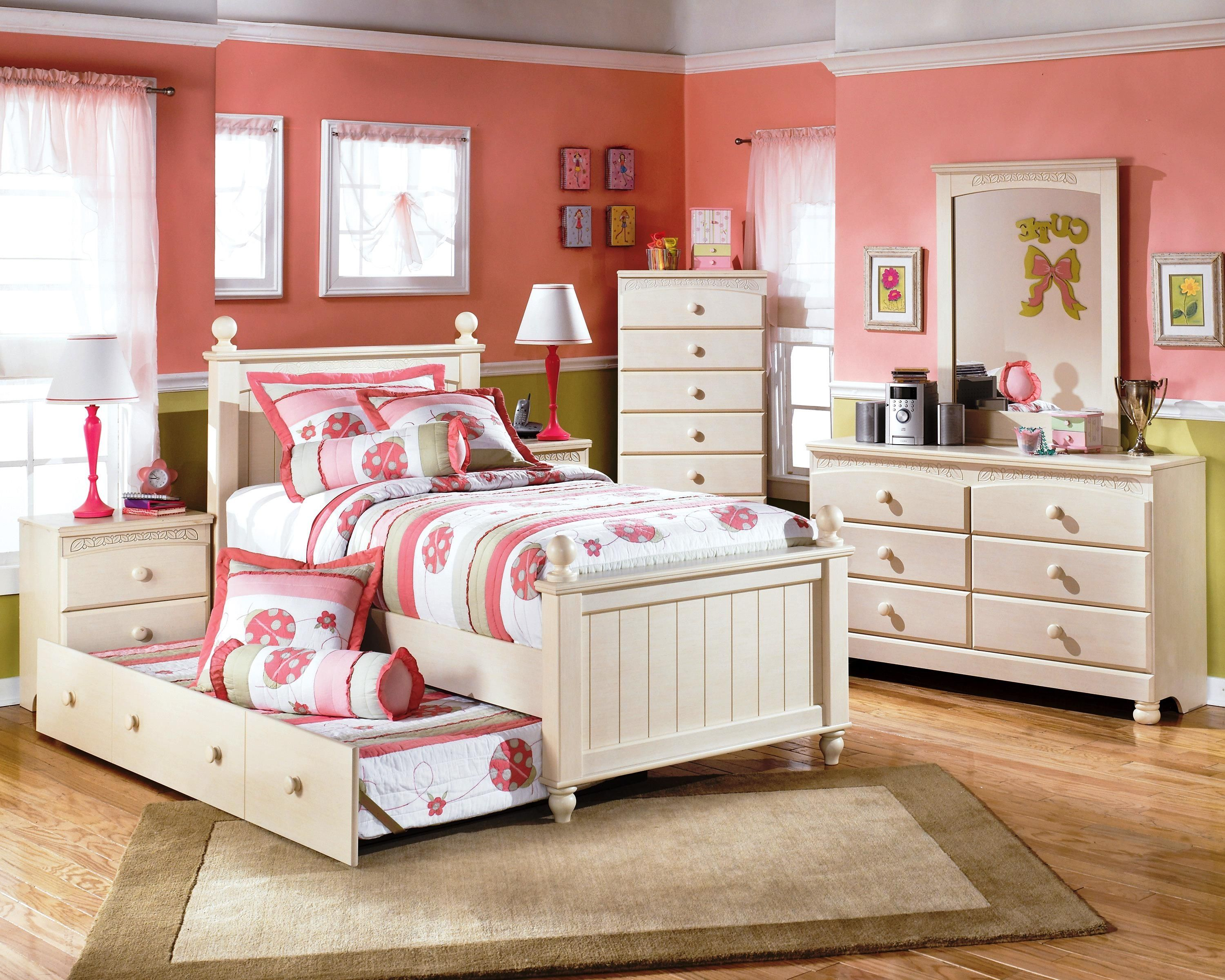 Best Most Popular Bedroom Sets Girls Ideas For Your House 640 x 480