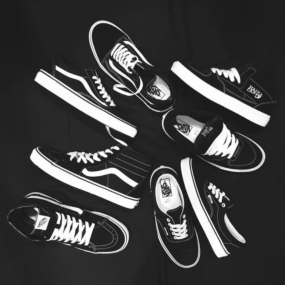 Shoes おしゃれまとめの人気アイデア Pinterest Maxtgips S W M Soul Wild Mafia スケボー イラスト 靴イラスト Vans 壁紙