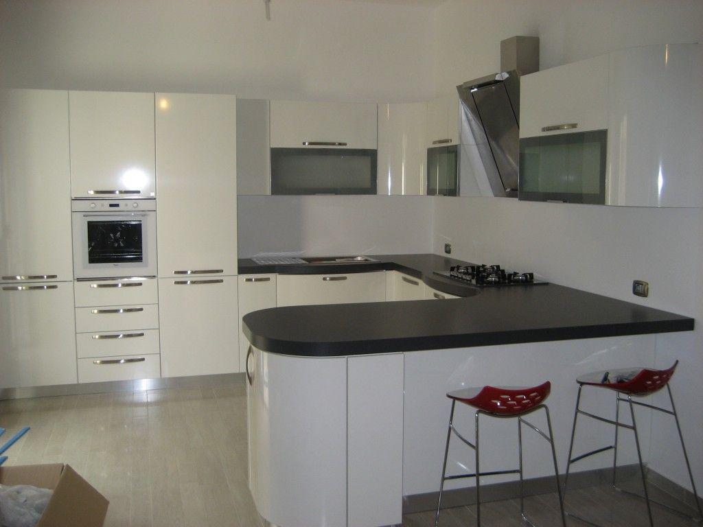 top quarzo grigio - Cerca con Google | Idee per la casa ...