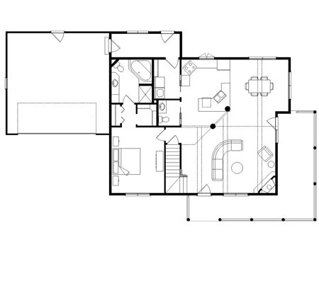 Brentwood Homes Floor Plans San Mateo Floor Plan ~ Home Plan And ...