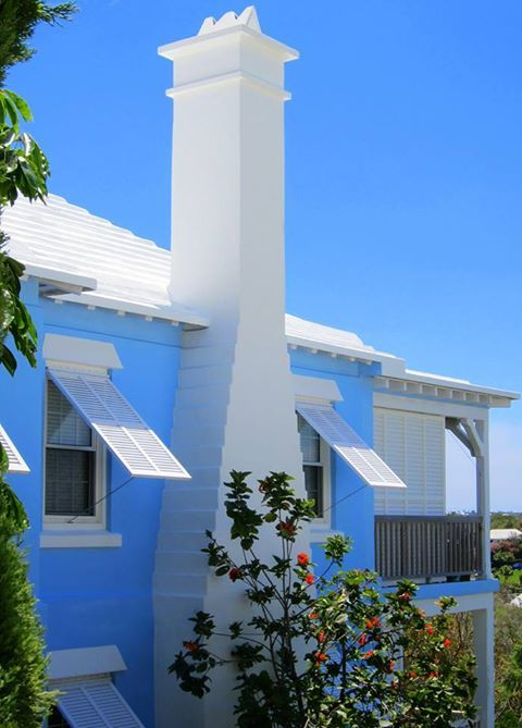bermuda architecture unbelievable adaptation for the climate rh pinterest com