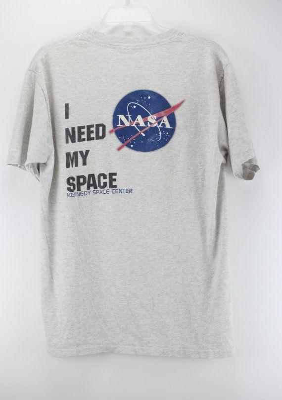 7828d58cc40fa6 Space T Shirts Ideas  spaceshirts  spacetshirts New xi Trap stars shirt  guccimane future space jam Air Jordan 11 Cajmear tee -  17.9…