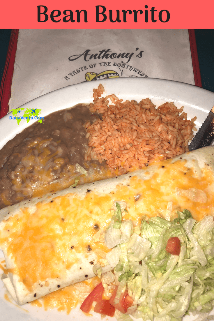 Pin on authentic mexican food