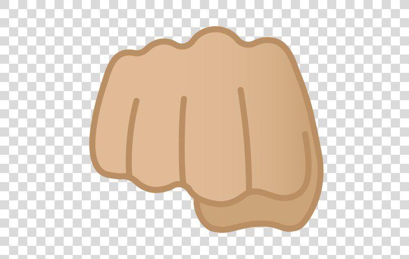 Emoji Punch Fist Guessup Guess Up Emoji Light Skin Clenched Emoji Fist Emoji Punch Guessup Guess Up Emoji Light Emoji Human Skin Color World Emoji Day