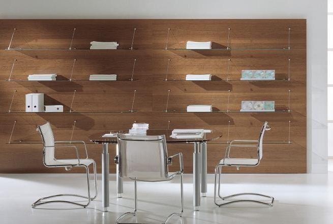 Ivm mobili ~ Mobili per ufficio linea ivm office bureaus