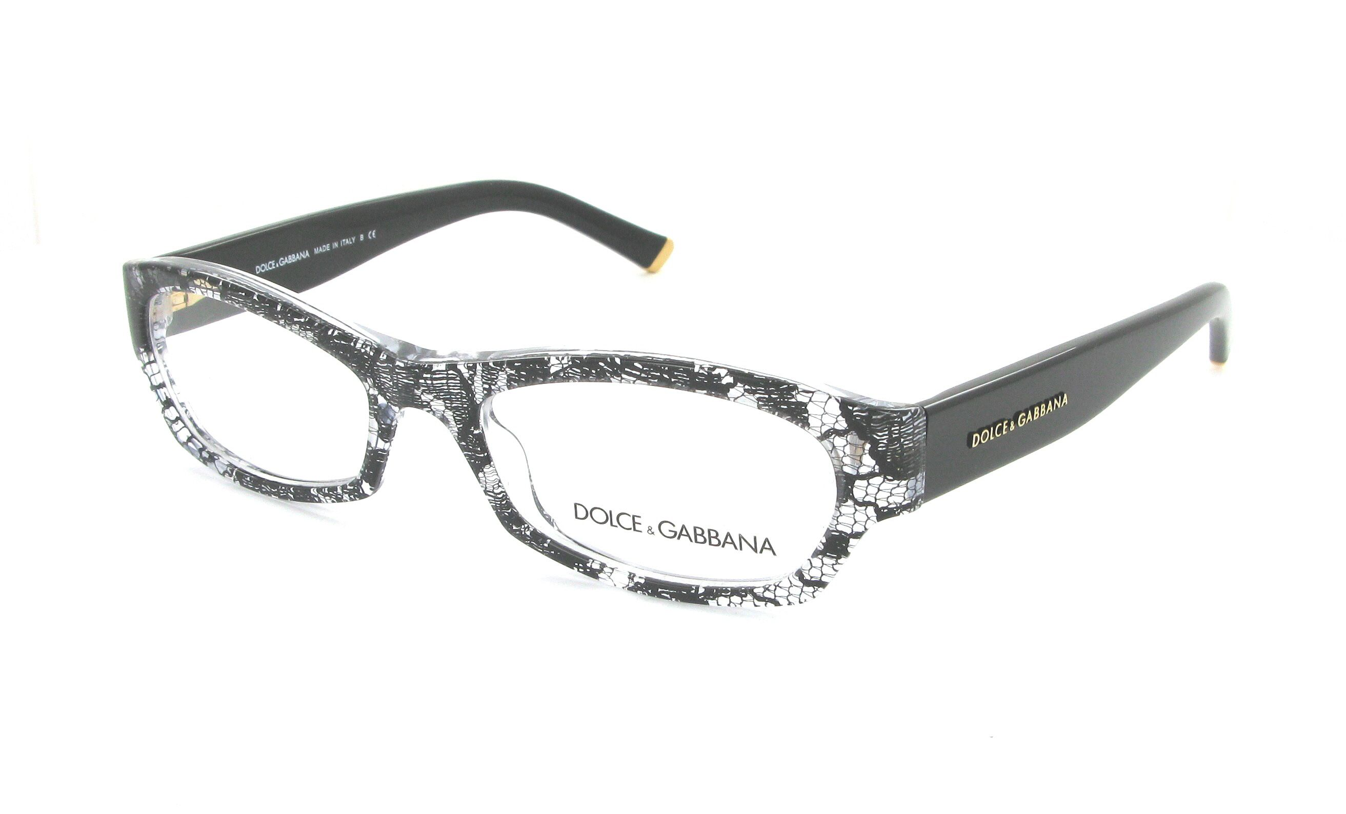 fdb300f6c993e6 My new glasses! i love them ...there is an actual piece of lace inside the  glasses not just painted plastic i love these Dolce   Gabbana glasses...ohhhh  ...
