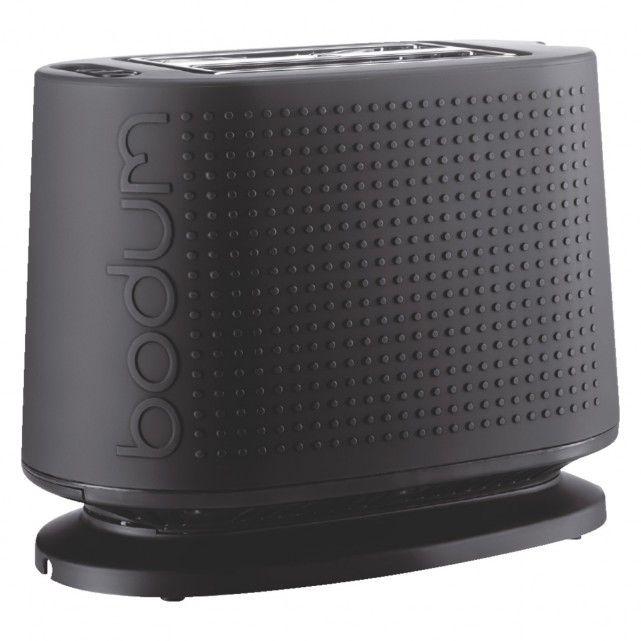 http www phomz com category toaster bodum black toaster keep it rh pinterest com