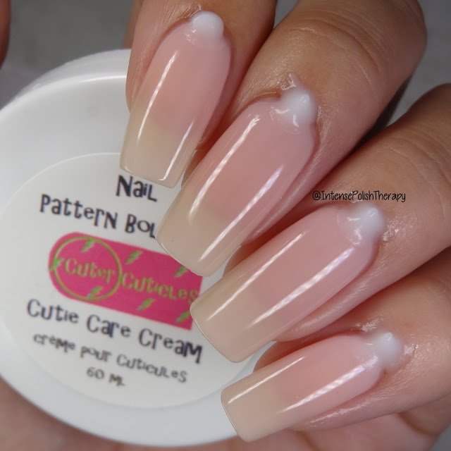 Pin by Girly Bits Cosmetics on Indie Expo Canada Nail