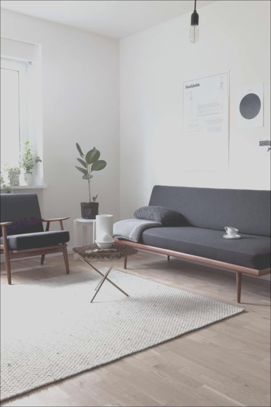 16 Simple Interior Design Ideas For Living Room In 2020 Living Room Scandinavian Minimalist Living Room Design Minimalist Living Room