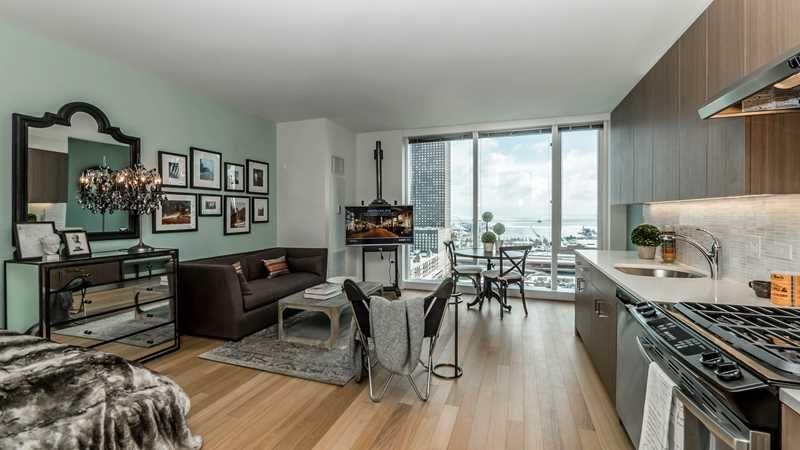 studio model north water chicago ideas for apartment rh pinterest fr