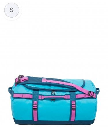 The Taille Face Violet Base North S Duffel Bluebirdsweet Camp Sac prqpgw