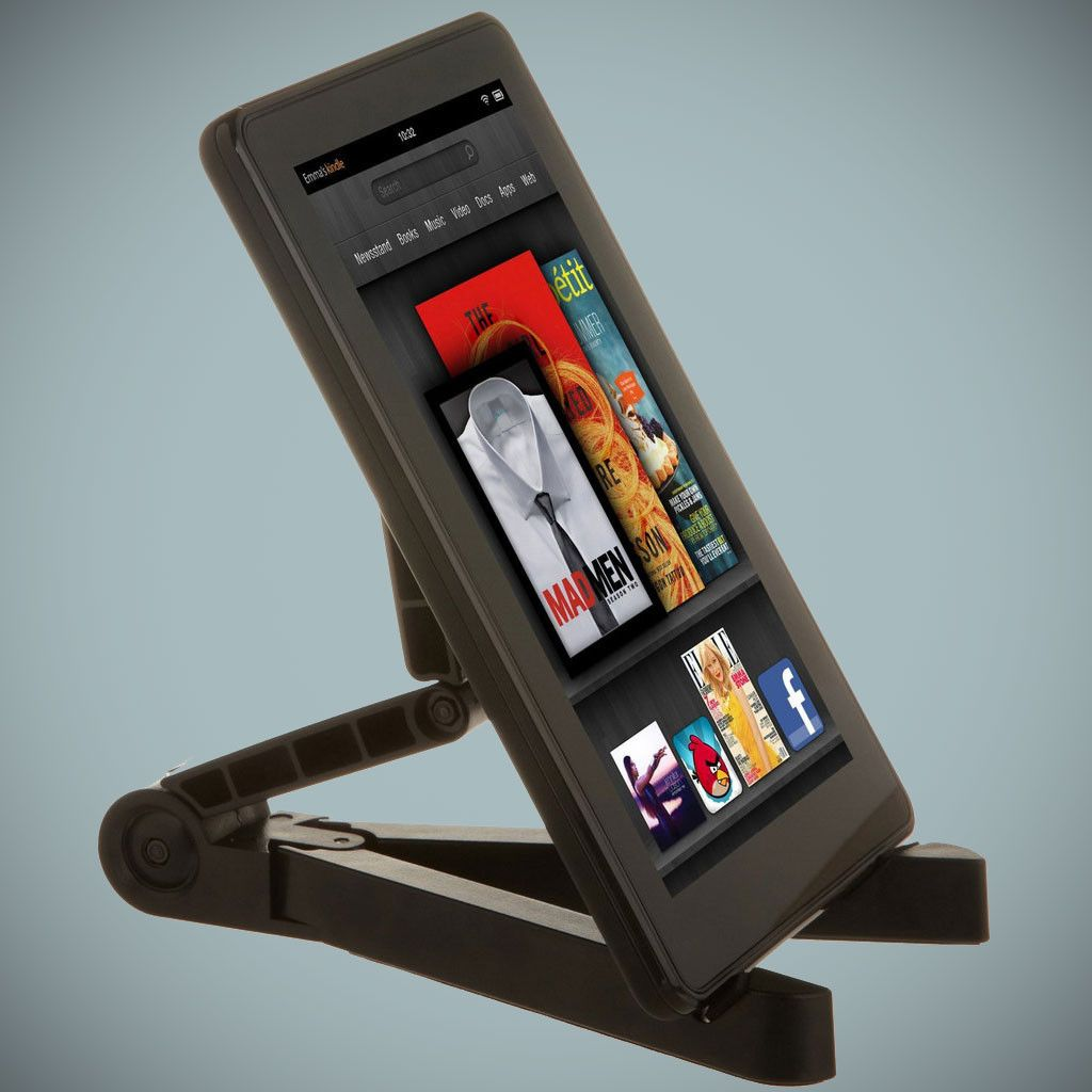 Adjustable Tablet Stand in 2020 Tablet stand, New ipad