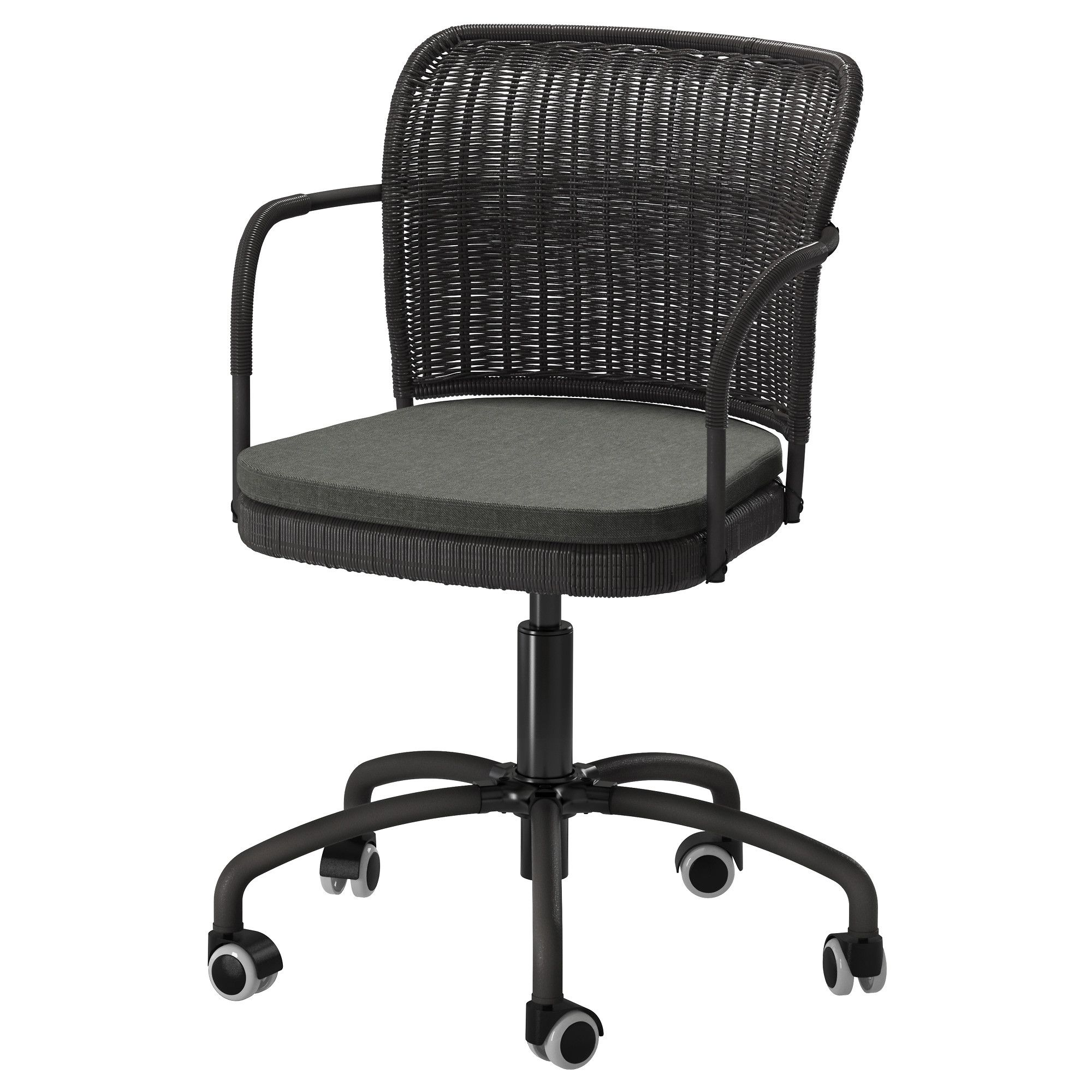 Australia (With images) Ikea desk chair