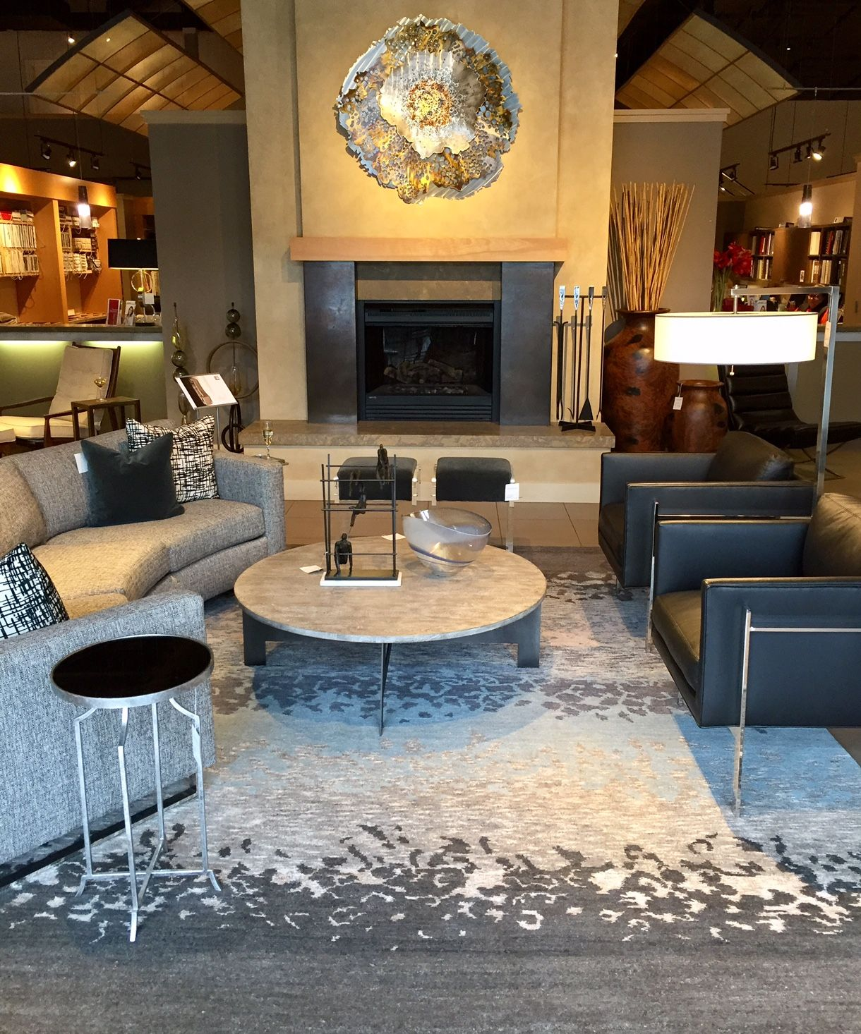 rug for living room size%0A Seattle and Bellevue u    s Best Rugs  Offers over rugs in a variety of sizes  and designs  Every Rug that is on our Seattle and Bellevue Showroom is hand  picked