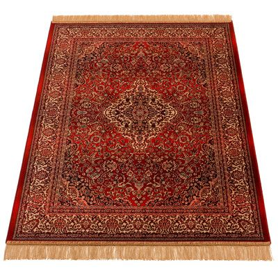 Online Carpets Uk >> Find The Perfect All Rugs For You Online At Wayfair Co Uk