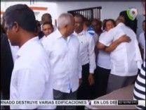 Colegio Dominicano De Periodistas Pide Que Se Paren Acosos Contra Estos Profesionales #Video