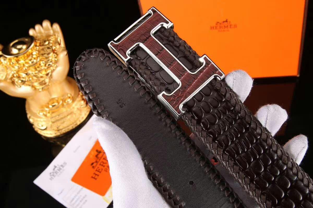 124311,Hermes Belt,Size 3.8 cm Hermes belt, Belt size, Belt