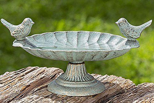 Home Collection Meubles Décoration De Jardin Fontaine Baignoire