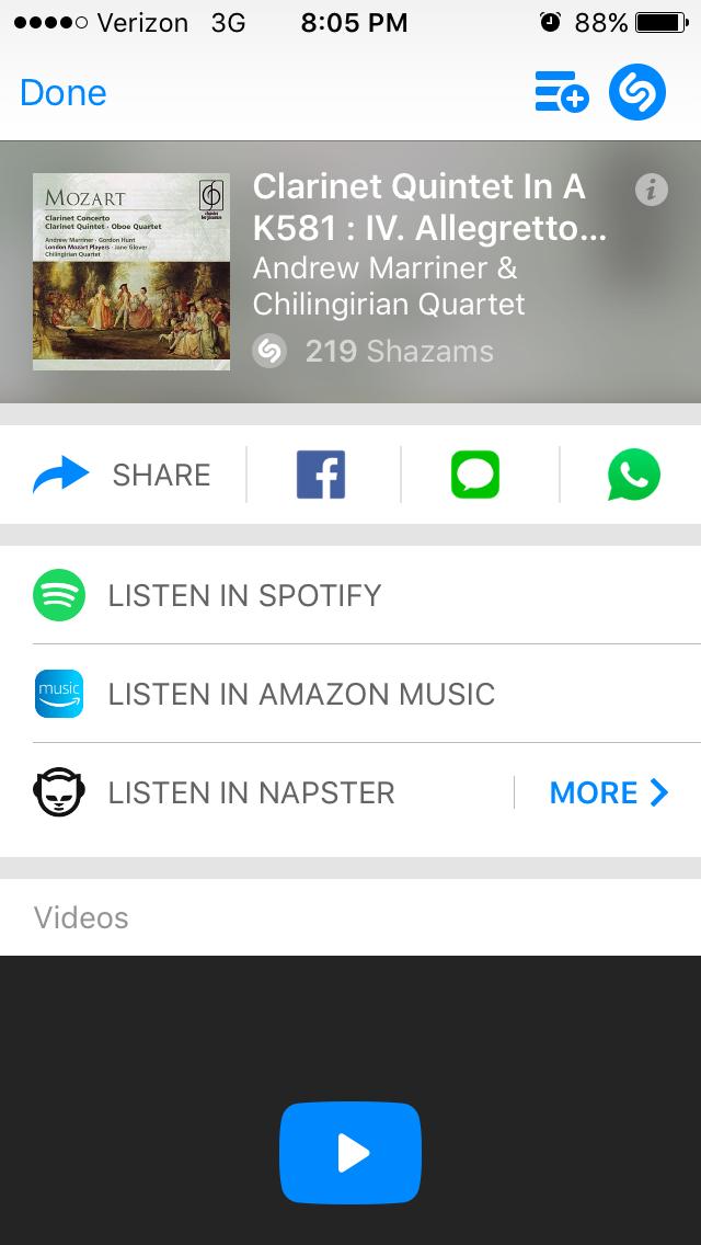 Pin By Samantha Copus On Music Napster Spotify Music Quartet