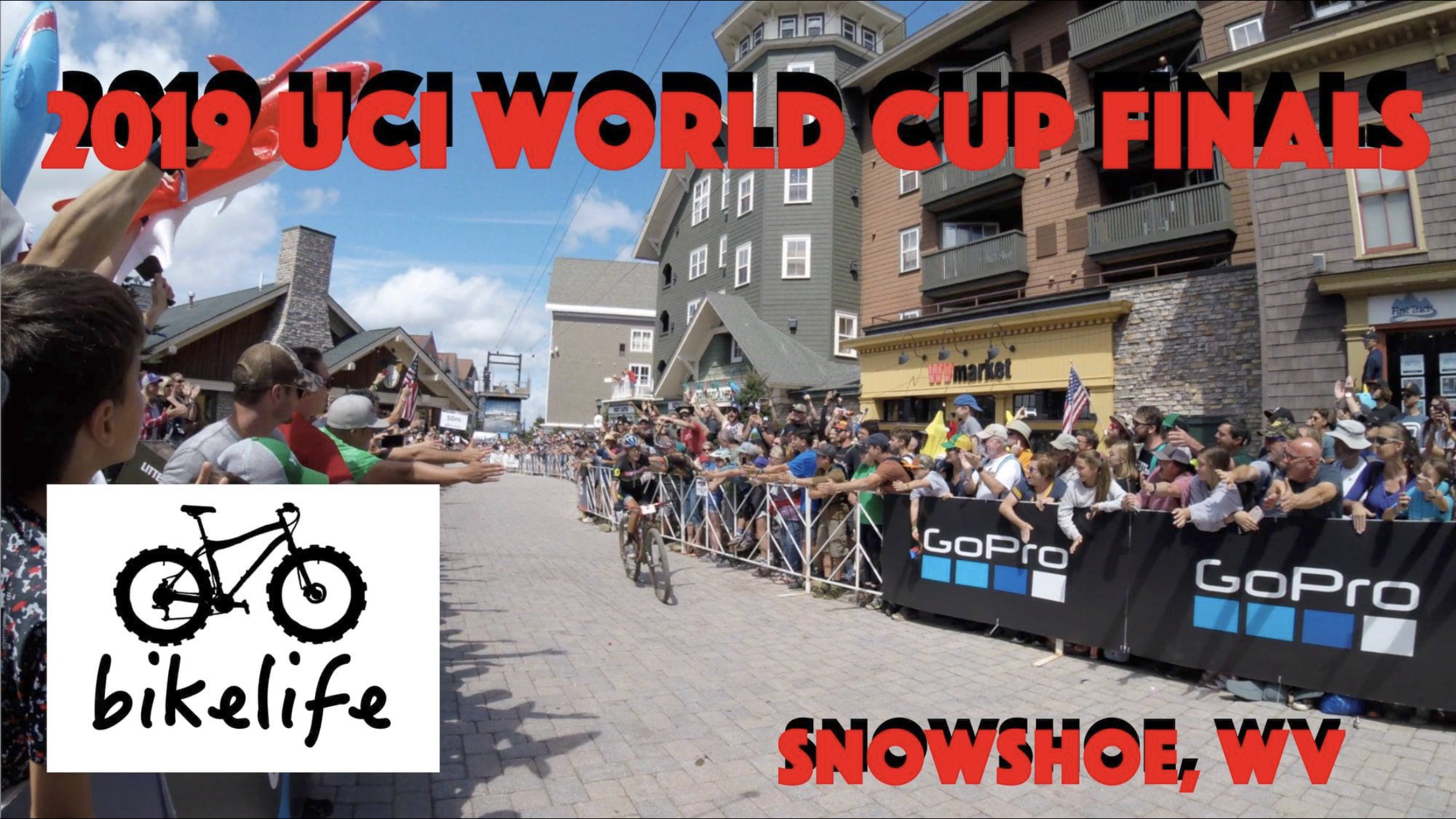 Check Out The Highlights From The Uci World Cup Finals Short Track Downhill And Sunday Xc Https Www Youtube Com Wat With Images World Cup Final World Cup Bike Life