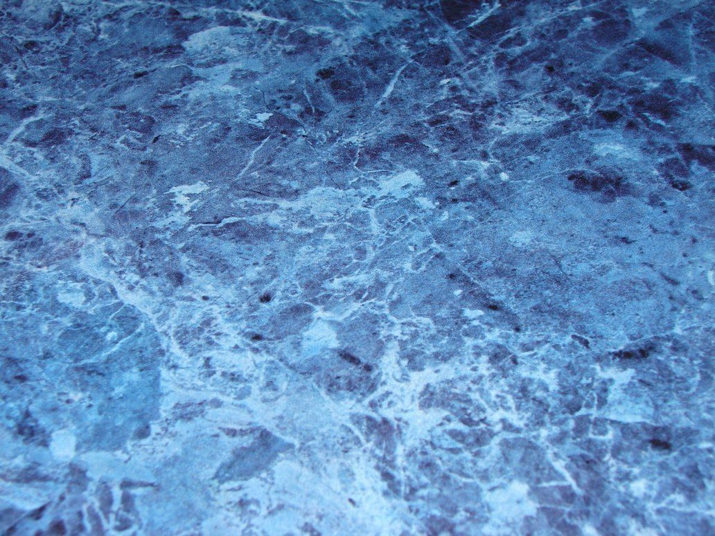 Azure Blue Marble Texture Marble Texture Blue Marble Pink Marble Background