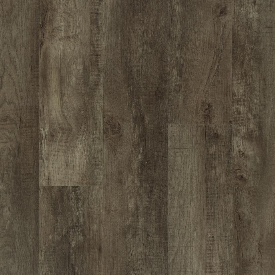 Heartland Vinyl Flooring Flooring Alaskan Homes