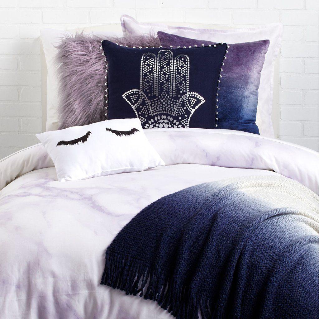 no bad days collection dormify dormify essentials pinterest rh pinterest com