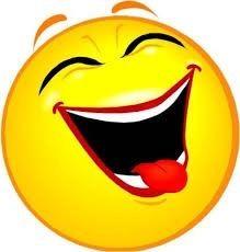 237 best Shopping emoji # 2 images on Pinterest |Nana Emoticons