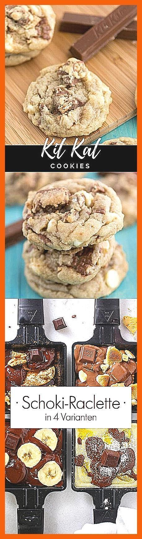 Photo of Dieser Kuchen Ist Himmlisch Und Superlecker Rezept Zitronenkuchen Einfach S – Id…