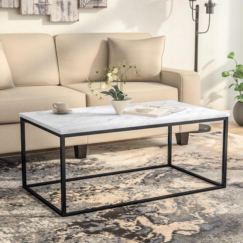 Arianna Coffee Table Coffee Table Coffee Table With Storage