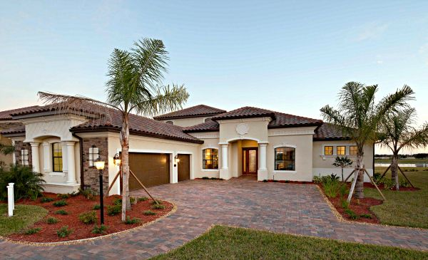 new homes in lakewood ranch fl favorite places spaces rh pinterest co uk