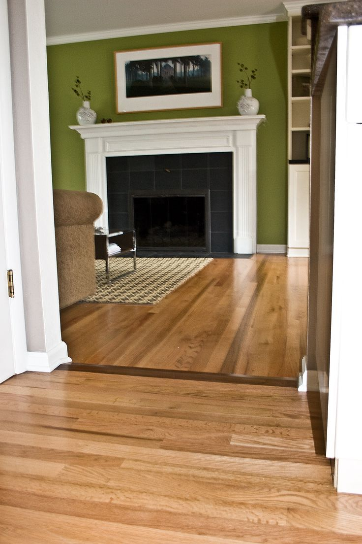 Beautiful Different Color Hardwood In Bedroom 59 On with