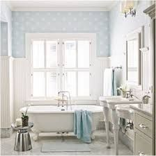 Image result for french country style bathrooms