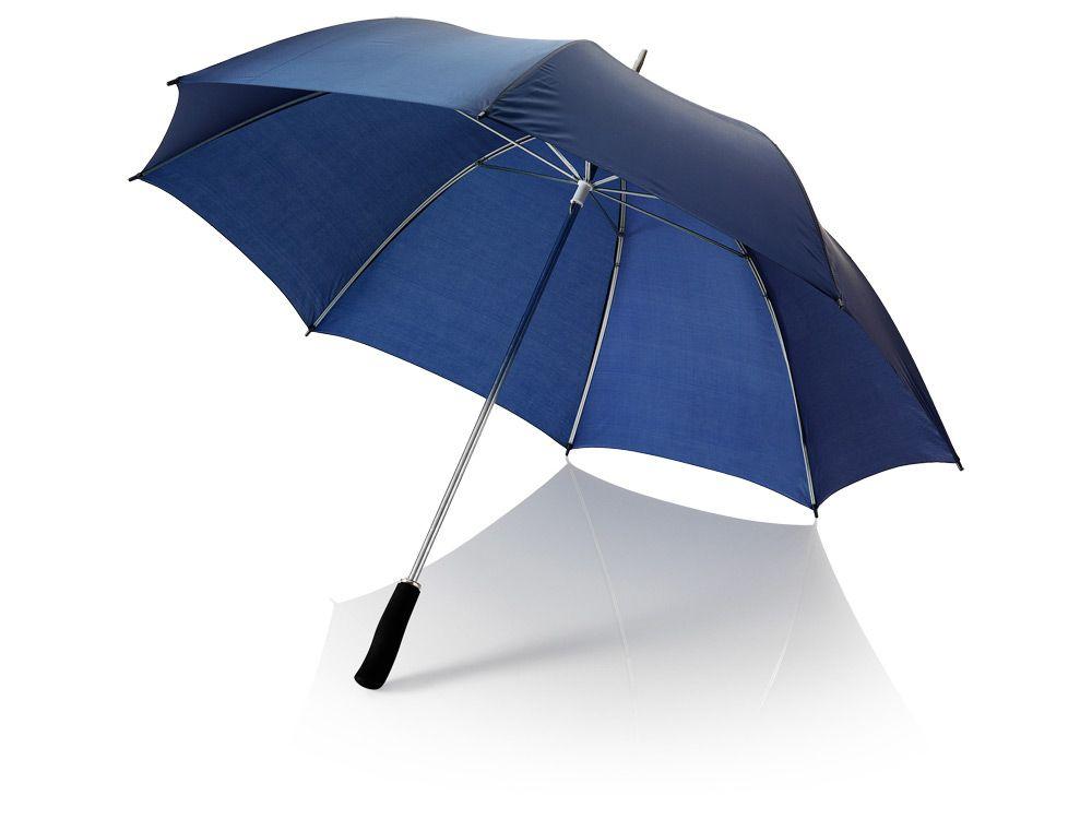 """Зонт-трость """"Winner"""" Прочный, надежный и долговечный зонт ..."""