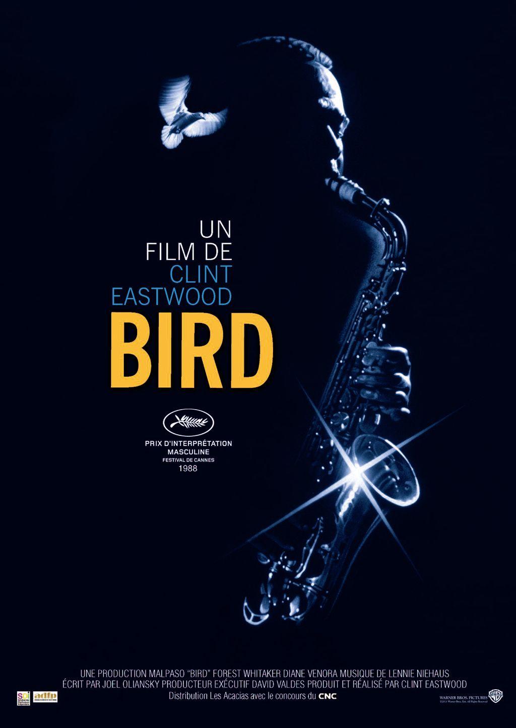 Bird | Film, Affiche film et Affiche de film